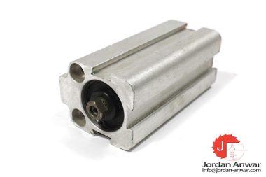 festo-14914-short-stroke-cylinder