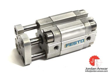 festo-156845-guide-compact-air-cylinder