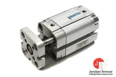 festo-156870-guide-compact-air-cylinder