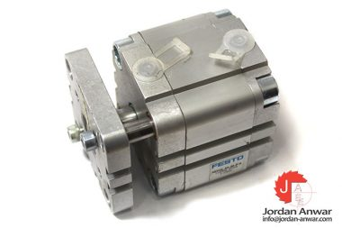 festo-156896-guide-compact-air-cylinder