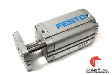 festo-156902-guide-compact-air-cylinder