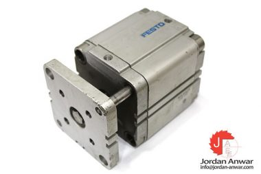 festo-156919-guide-compact-air-cylinder