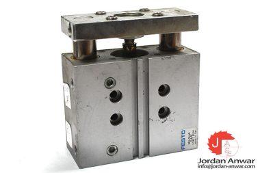 festo-170857-pneumatic-guided-actuator