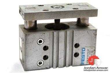 festo-170871-pneumatic-guided-actuator