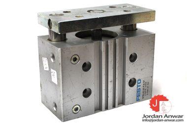festo-170879-pneumatic-guided-actuator