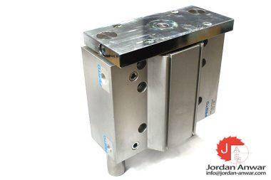festo-170895-pneumatic-guided-actuator