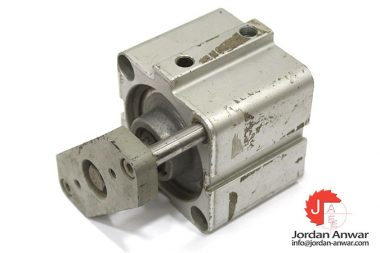 festo-ADVL-63-25-A-short-stroke-guided-air-cylinder