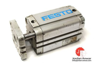 festo-ADVUL-50-70-PA-guide-compact-air-cylinder