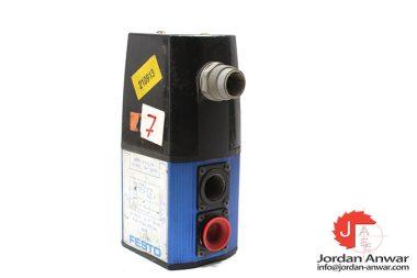 festo-MPPE-3-12-SA-proportional-pressure-regulator-1
