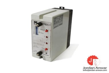 gestra-TRS-5-1-B-temperature-switch