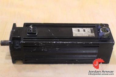 hdt-lovato-B10L1S6C5A1A30N-brushless-motor