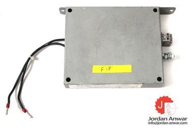 hitachi-FPF-285-E-1-012-filter