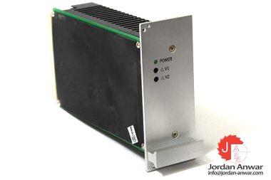 hitron-HPU100-32-LF-power-supply