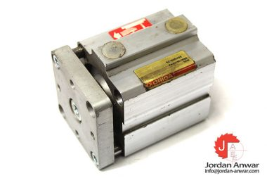 hoerbiger-origa-SZV6050_25-pneumatic-guide-cylinder