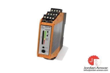 ifm-VS3000-evaluation-system-for-flow-sensor