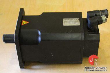 keb-53.SM.200-34B0-synchronous-servo-motor