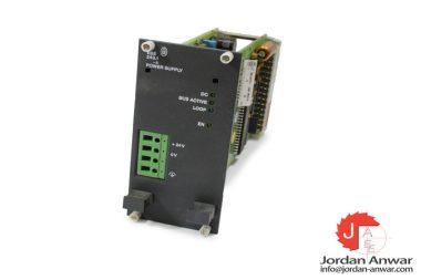klockner-moeller-EBE-243.1-3-power-supply