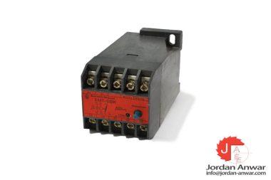 klockner-moeller-EMT-DBK-overload-relay