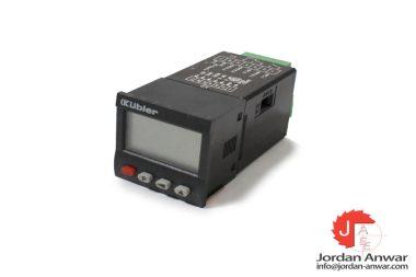 kubler-6.904.010.010-electronic-preset-counter