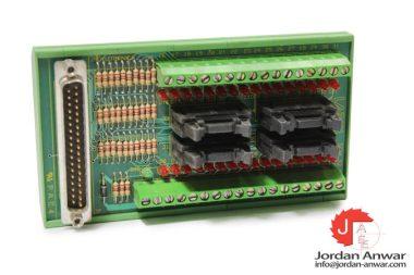 label-SCM-32-passive-interface