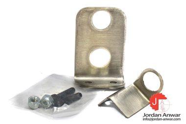 marsh-17518-mounting-bracket-screw