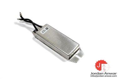 micron-55040275-braking-resistor