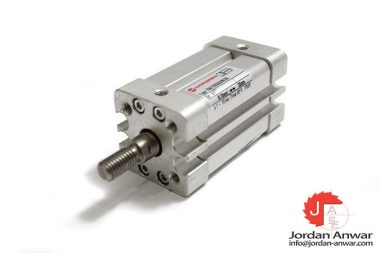 norgren-RA_192020_M_30-compact-cylinder