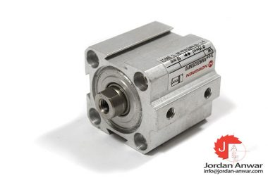 norgren-RM_92025_M_10-compact-cylinder