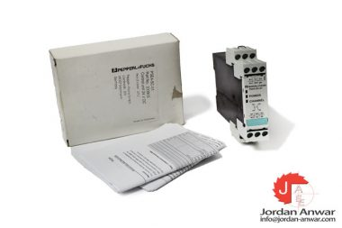 pepperl+fuchs-PSE4-SC-01-safety-control-unit