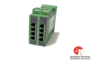 phoenix-contact-FL-SWITCH-8TX-2832218-industrial-Ethernet-switch