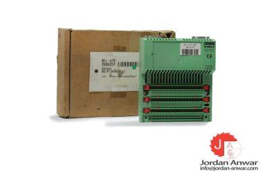 phoenix-contact-IBS-RT-24-DO-32-T-275275- i_o-module