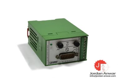 phoenix-contact-PSM-EG-RS422_LWL-K-2761376-fo-converter