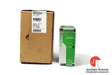 phoenix-contact-QUINT-PS-100-240AC_24DC_5-power-supply-unit