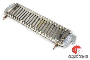 platthaus-RW425-braking-resistor