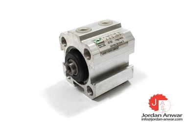 pneumax-0001500085G-compact-cylinder