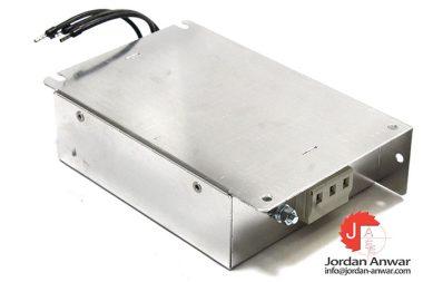 rasmi-RF-3005-V1K-filter