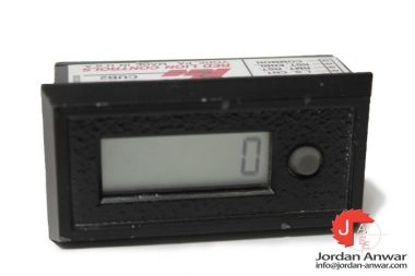 red-lion-CUB-2-miniature-electronic-6-digit-counter