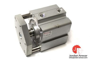 rexroth-0-822-010-864-short-stroke-and-guide-compact-cylinder