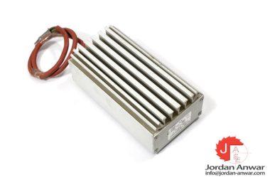 rose-18-58-21-33-braking-resistor