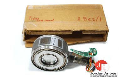 rosemount-1151-0041-0062-pressure-transmitter