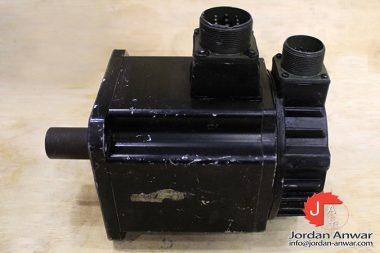 sanyo-denki-P60B13200HXV00-ac-servo-motor