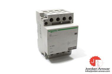 schneider-15973-contactor