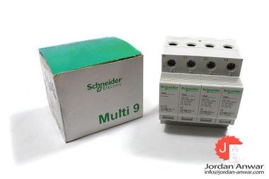 schneider-16674-modular-surge-arrester