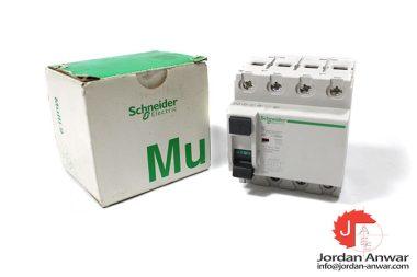 schneider-23038-residual-current-circuit-breaker
