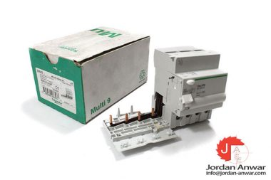 schneider-26643-earth-leakage-add-on-block