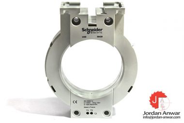 schneider-50439-closed-toroid