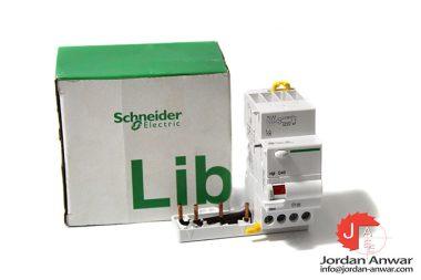 schneider-A9N19456-single-differential-lock-part
