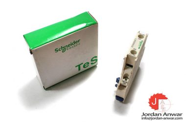 schneider-LAD8N20-auxiliary-contact-block