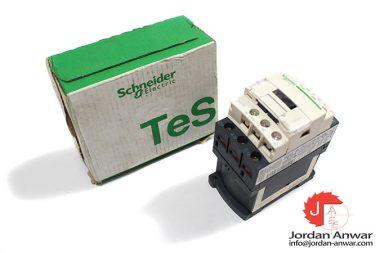 schneider-LC1D18BD-contactor