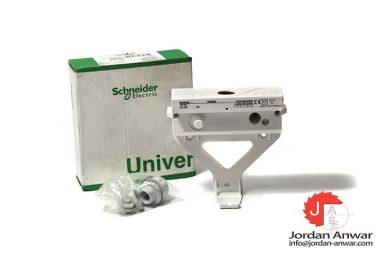 schneider-OVA50623-charger